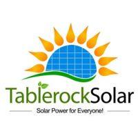 Free In-House Estimate Fridays - Tablerock Solar