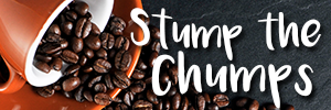 stumpthechumps_300x100