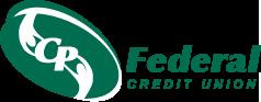 cp federal