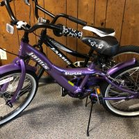 Bikes-from-Paragon-Charter-Academy.jpg