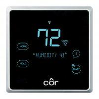 COR_thermostat_7C.jpg