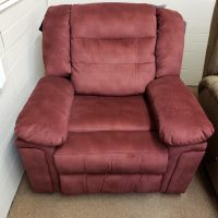 Chair-froM-Jackson-Furniture-Outlet.jpg