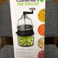Cuisinart-food-spiralizer-e1531168599700.jpg