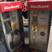 Kwikset-door-handle-kits-e1531168812796.jpg