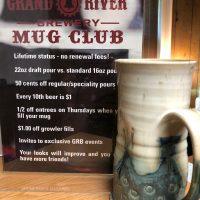Mug-Club-GRB-e1530818495655.jpg