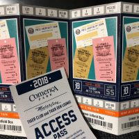 Tigers-tickets-from-American-Title.jpg
