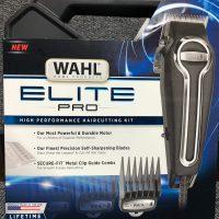 Wahl-Elite-Pro-Shaver.jpg