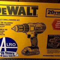 dewalt-drill.jpg