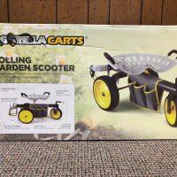 gorilla-carts-garden-scooter.jpg