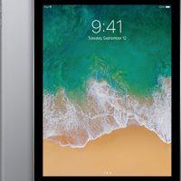 iPad-from-ABC.jpg