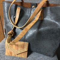 joy-susan-handbag.jpg