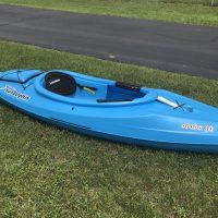kayak-knutsons.jpg