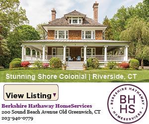185 Riverside Ad
