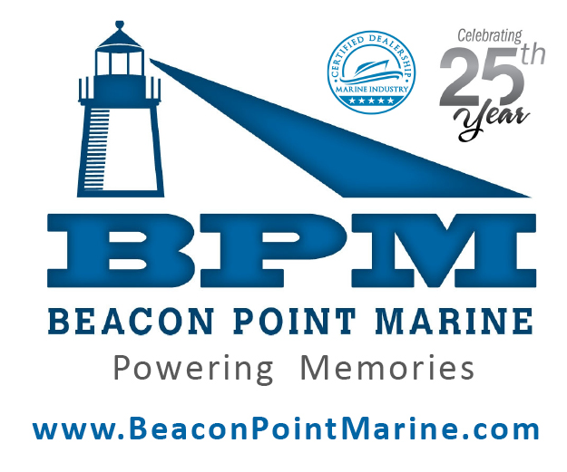 BPM_300 x 250