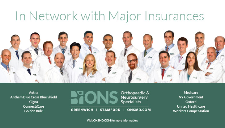 ONS-Gwich-Sertinel-insurance-2