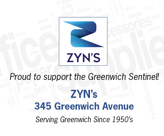 ZYN_300 x 250