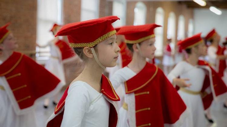 Greenwich-Ballet-Academy-rehearsal