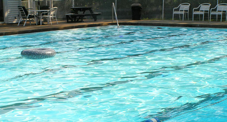swimmingpool-7-1