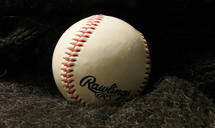 BaseballGeneral