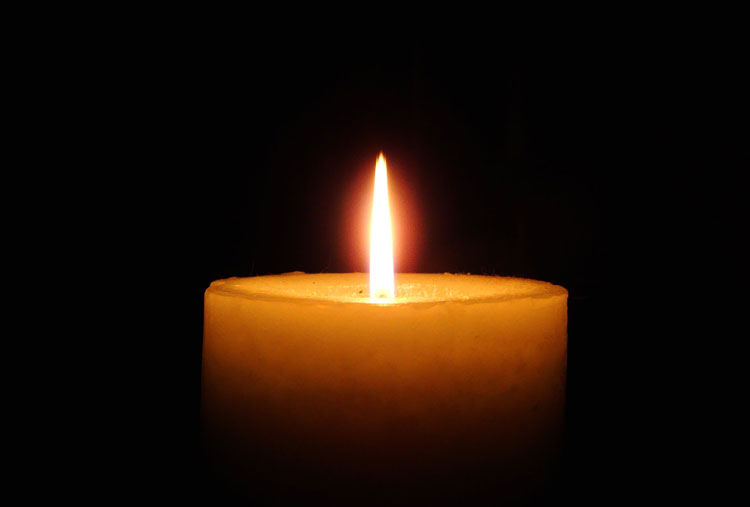 Obituary: Margaret T. Crawford Brown | Greenwich Sentinel