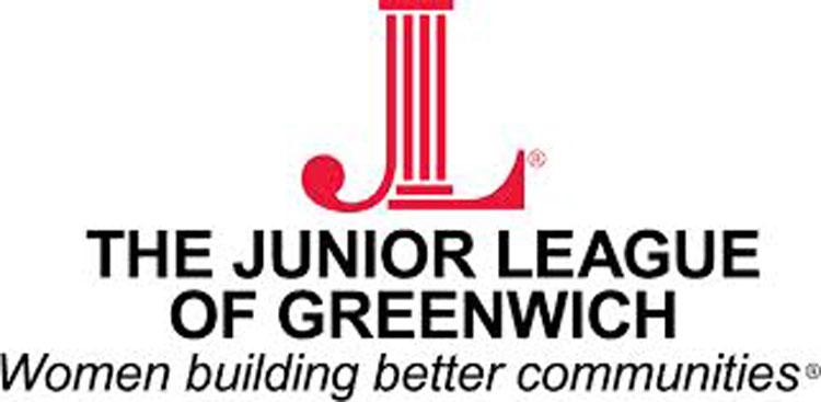 Junior-League-of-Greenwich-JLG