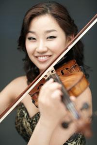 Yezu Elizabeth Woo