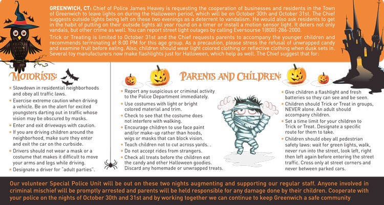 Halloween-infographic-FI