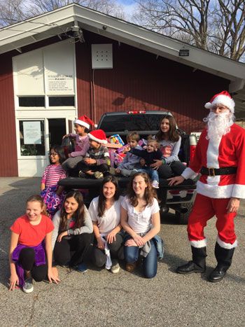 Toys-for-Tots-w350