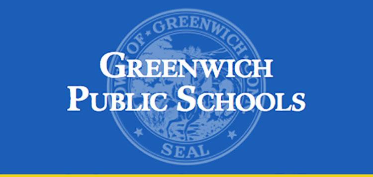 Greenwich-Public-Schools-logo-FI