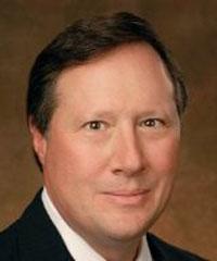 Thomas S. Shilen Jr.