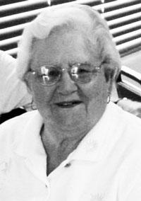 Audrey Kohler