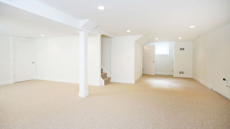 Does My Finished Basement Count in My Floor Area Calculation