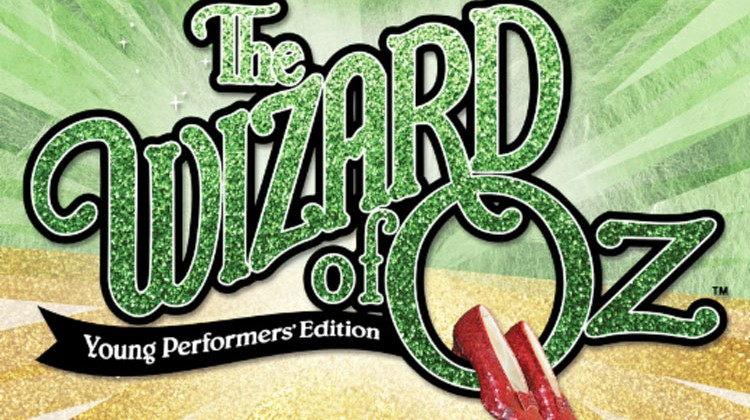 Boys Girls Club Presents The Wizard Of Oz