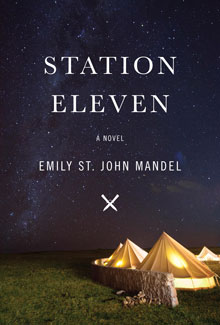 Station-Eleven-cover