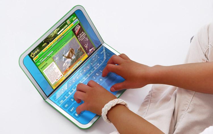 KidsTech