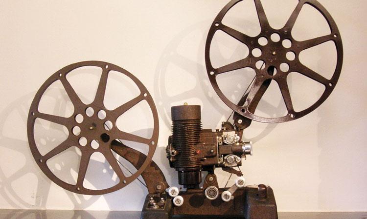 BellHowellFilm-9-27