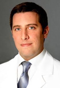 Dr. Mark A. Vitale