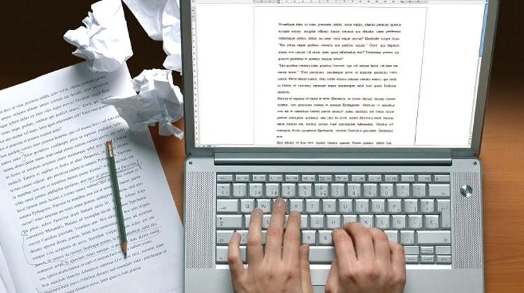 College essay idea help?