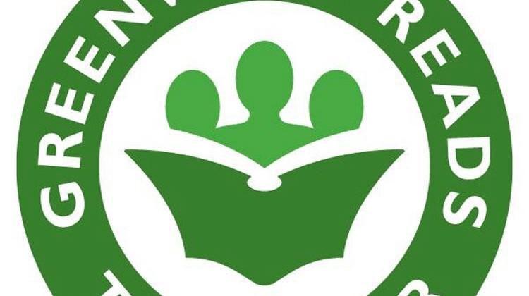 Grwch-Reads-Together-2016-logo-FI