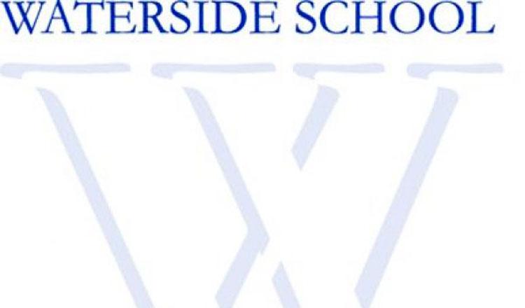 SchoolWaterside