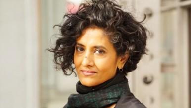 Somini Sengupta. Nicole Bengiveno photo