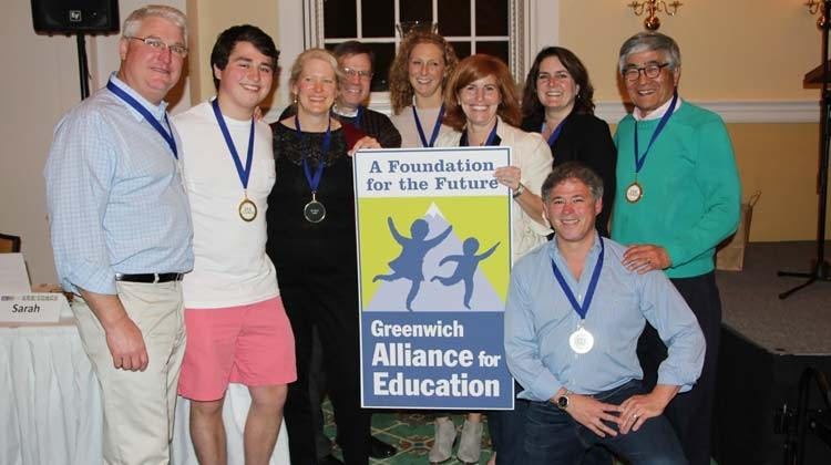 Alliance for Education to Hold Trivia Challenge Fundraiser