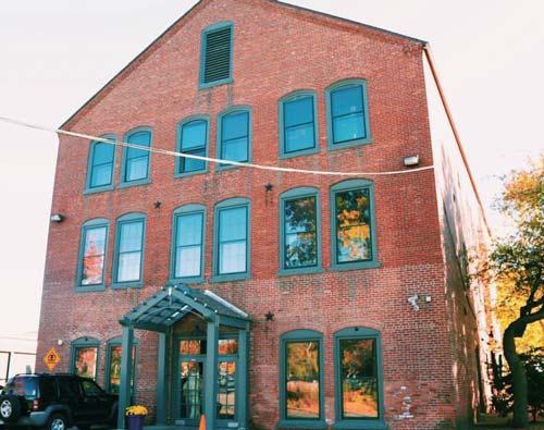Arch-Street-Teen-Center
