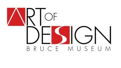 Art-of-Design-Luncheon-logo