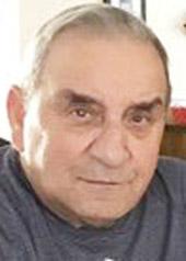 Obituary: Joseph Scordo, Sr.