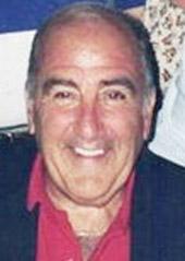 Obituary: John Fado, III