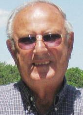 Obituary: Vincent Ragusa