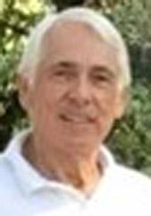 Obituary: Robert Leckie
