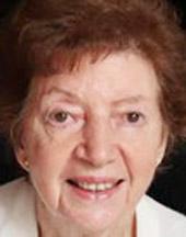 Obituary: Rene Hobbs