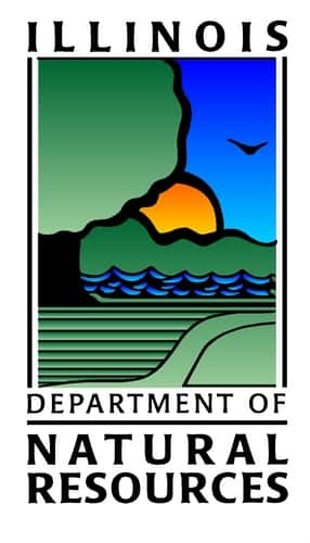 recreational vehicle sweepstakes idnr announces off highway vehicle grant to marseilles 7051